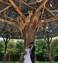 Esküvőfotózás_1