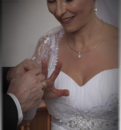 Esküvőfotózás_10