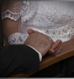 Esküvőfotózás_11