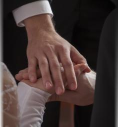 Esküvőfotózás_12