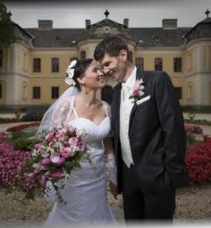 Esküvőfotózás_2