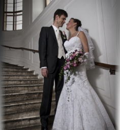 Esküvőfotózás_3