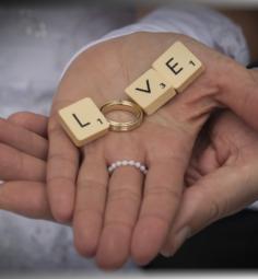 Esküvőfotózás_4