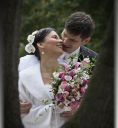 Esküvőfotózás_6
