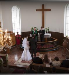Esküvőfotózás_7