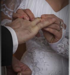 Esküvőfotózás_9