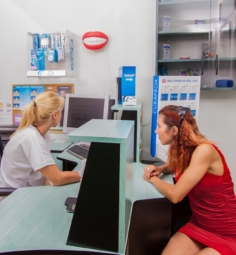 Orvosi_fotózás_7