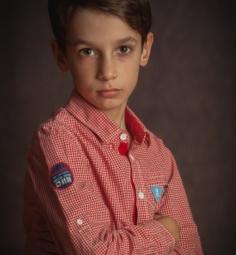 Portréfotózás_20
